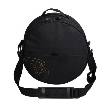 iQ Regulator Bag Black