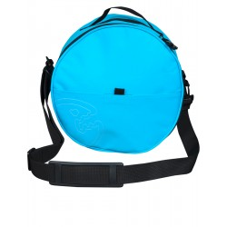 iQ Regulator Bag Turquoise