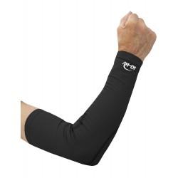 iQ UV 300 Arm Sleeve Black