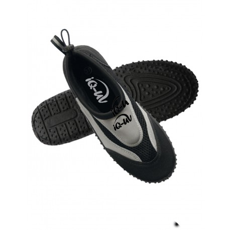 iQ Aqua Shoe