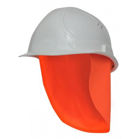 iQ UV50+ Neck Protection
