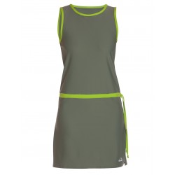 iQ UV 300 Tunic Olive