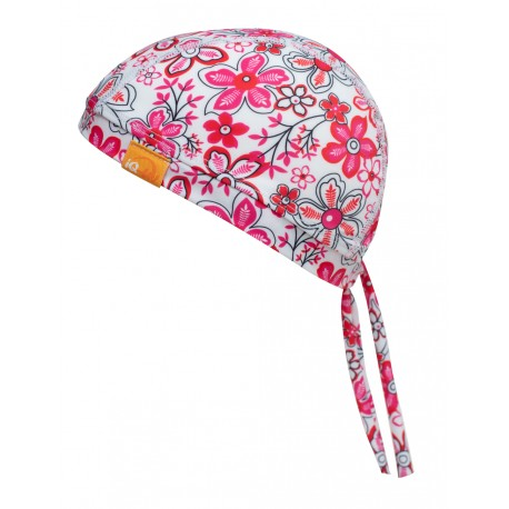 iQ UV 230 Bandana Hippy Pink