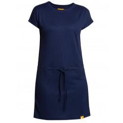 iQ UV Dress Women Casual & Outdoor