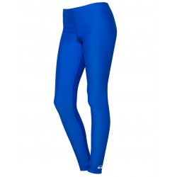 iQ UV 300 Leggings Kids Blue