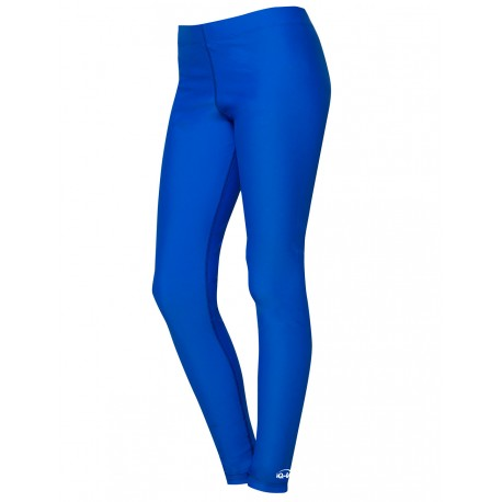 iQ UV 300 Leggings Kids