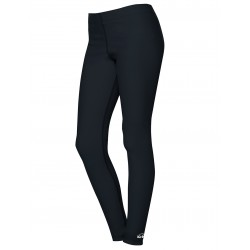 iQ UV 300 Leggings Kids Black