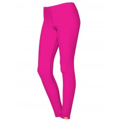 iQ UV 300 Leggings Kids Pink