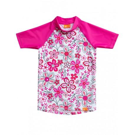 iQ UV 230 Shirt Hippy Girls