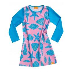 iQ UV 230 Tunic Shells Girls