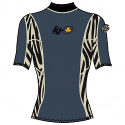 iQ Safari 1.0 Shirt Ladies