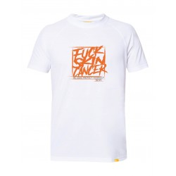 iQ UV T-Shirt F*ck Skin Cancer