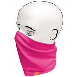 iQ Tube Beschermingmasker Pink