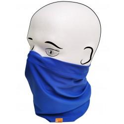 iQ Tube Beschermingmasker Blauw