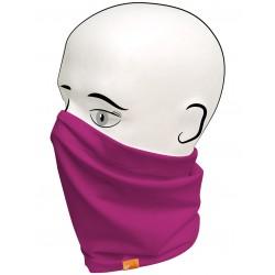iQ Tube Beschermingmasker Paars