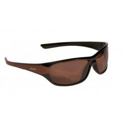 Eye-Q Alimathaa zonnebril