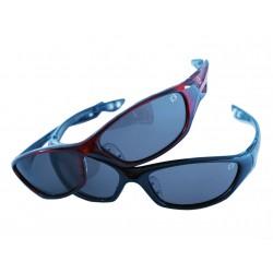 Eye-Q Maui zonnebril