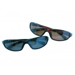 Eye-Q Dahab zonnebril