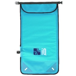 iQ Waterproof Compression Bag 6 Liters