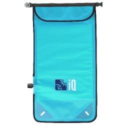 iQ Waterproof Compression Bag 6 Liters
