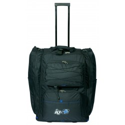 IQ Dive Bag Tec 130