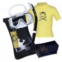 iQ Snorkeling Sets Kids