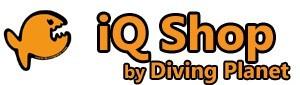 iQ Shop